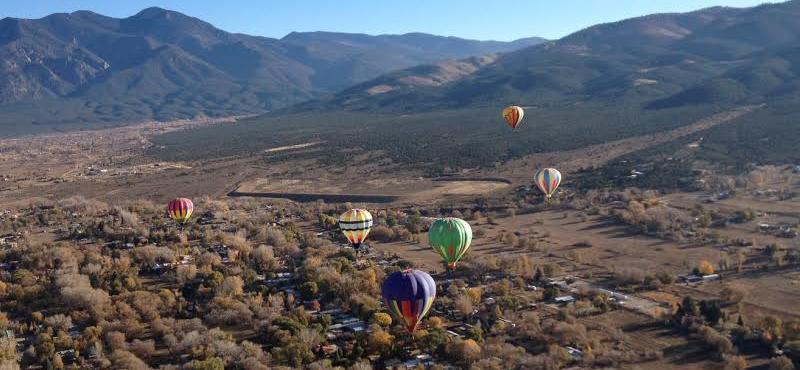 toas-balloon-ride-TMO