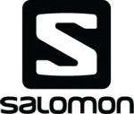 salomon logo3
