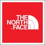 tnf logo2