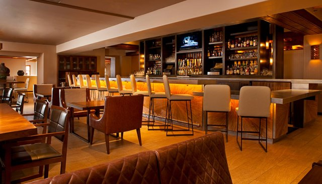 Eldorado-Hotel-Santa-Fe-AGAVE-Bar-Photos