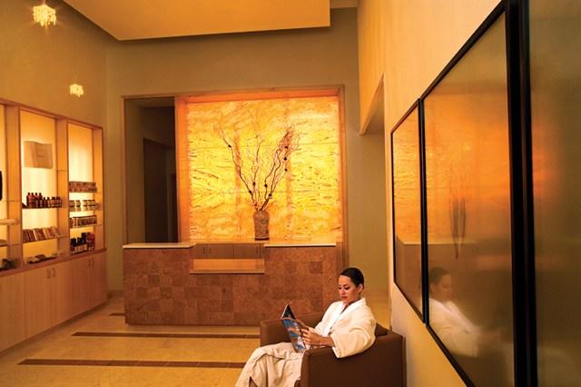 Nidah-Spa-Santa-Fe-New-Mexico-Reception-Woman-Magazine
