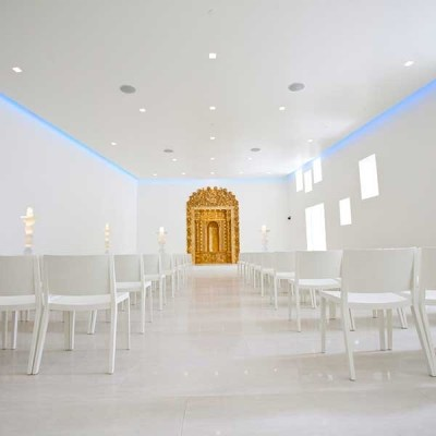 Wedding-New-Mexico-Eldorado-Hotel-Santa-Fe Chapel 800x800