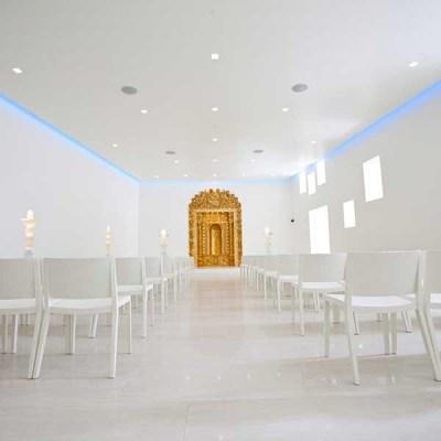 Wedding-New-Mexico-Eldorado-Hotel-Santa-Fe Chapel 800x800