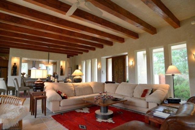 great room seating (1)