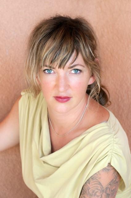 Taos Vacation Salon x Heather Lynn Sparrow-14 (1) - Edited