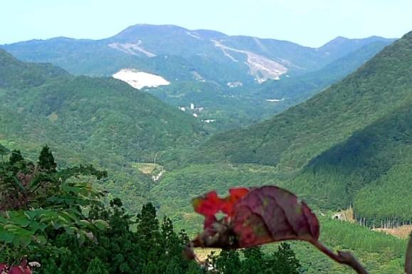 「板谷峠 山形新幹線」の画像検索結果