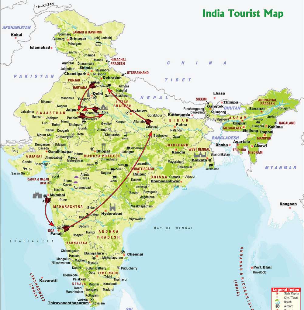 eco-adventure-tour-india