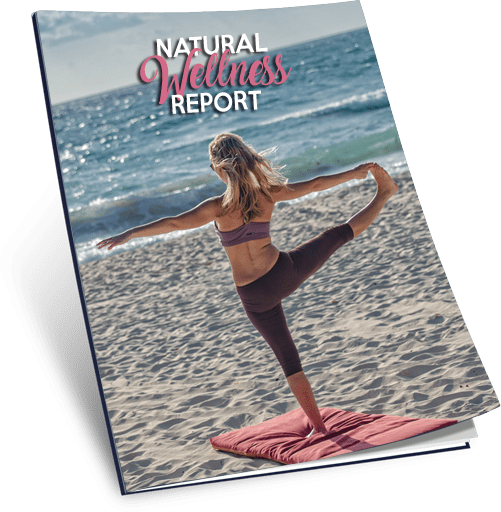 health wellness report