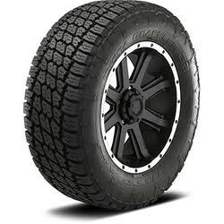 best tire truck