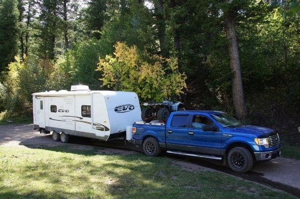 0d95426525 Truck Payload and Towing Capacity  What s the Difference