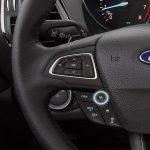 Ford Adaptive Cruise Control How To Set Up Video