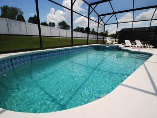 Vacation Rentals Villas In Windsor Palms Flipkey