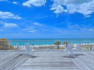 vacation rentals house rentals