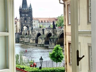 Apartment Rentals Vacation Rentals In Prague Flipkey