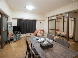Houses Vacation Rentals In Osaka Flipkey