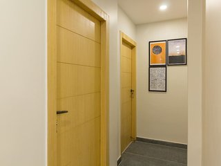 India Guesthouses Flipkey Vacation Rentals