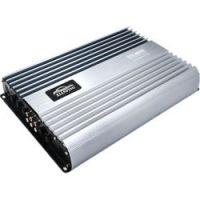Ενισχυτής ήχου αυτοκινήτου CTC-M668-3200W-12V-4 Καναλιών