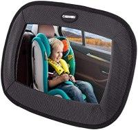 Καθρέπτης αυτοκινήτου πίσω καθίσματος - Baby mirror Caranku