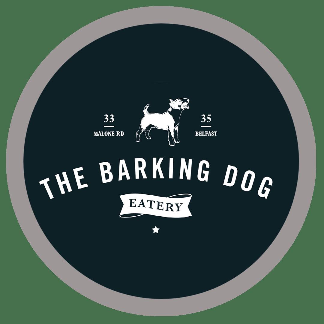 barking_dog