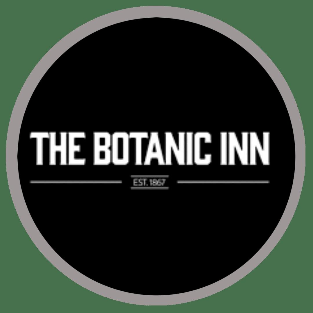 botanic_inn