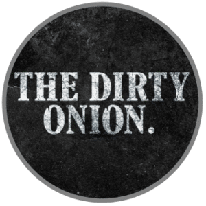 dirtyonion