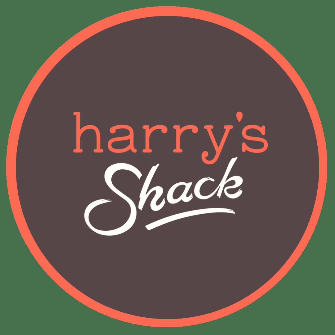 harrys_shack