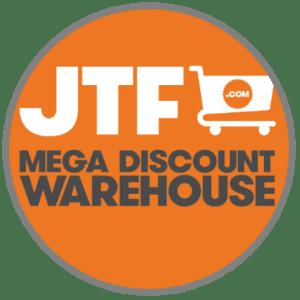 JTF Warehouse Tapa PoS