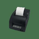 Order Printer