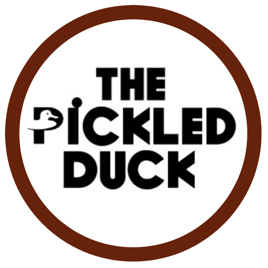 pickled_duck