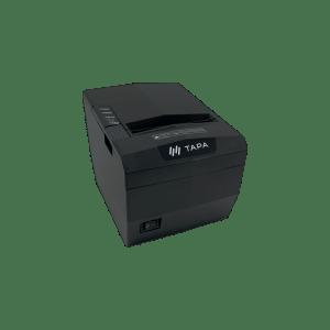Thermal Receipt Printer Tapa PoS