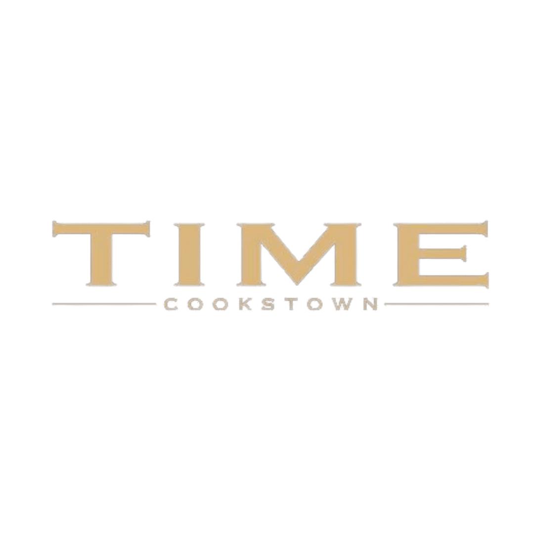 Time Bar & Venue