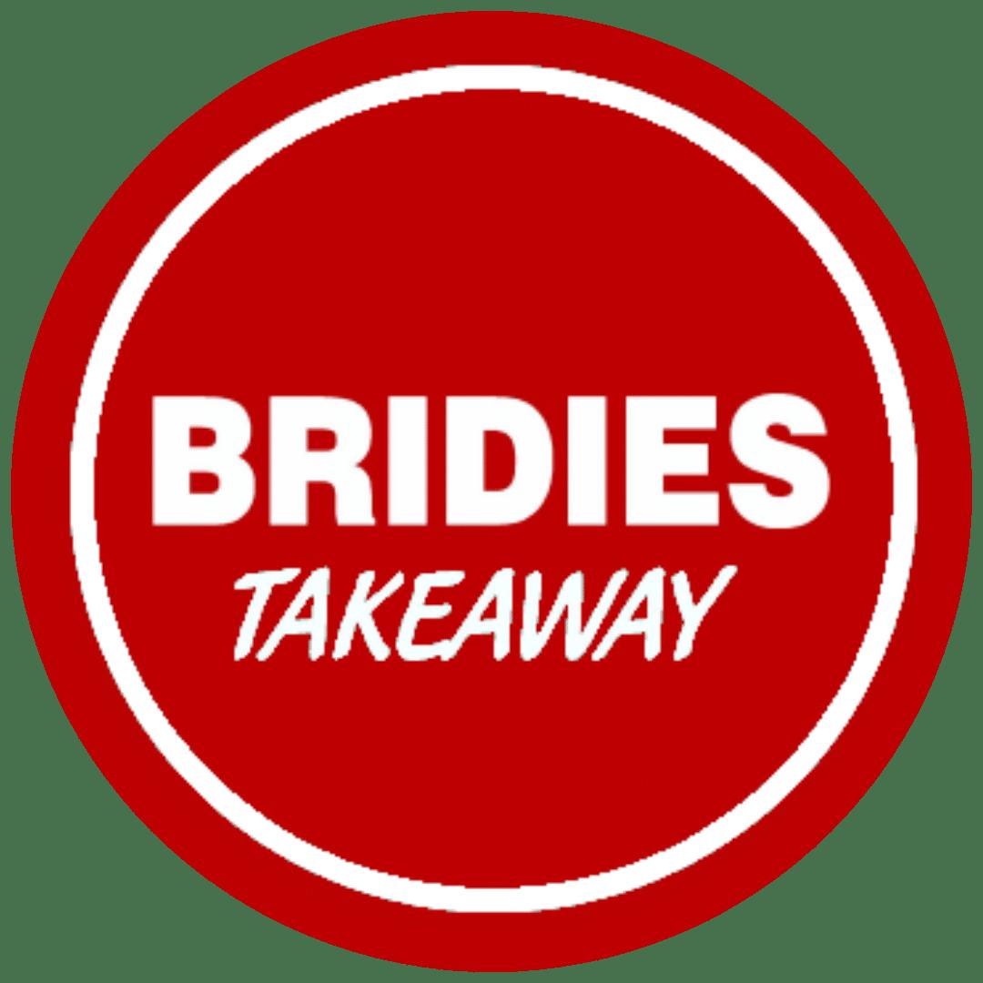 Bridies - EPoS System