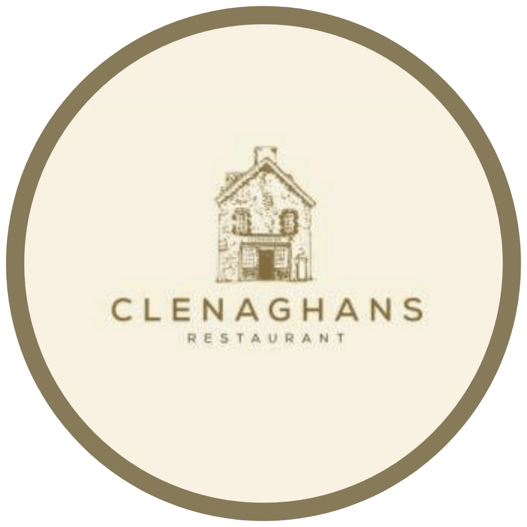 Clenaghans - EPoS System
