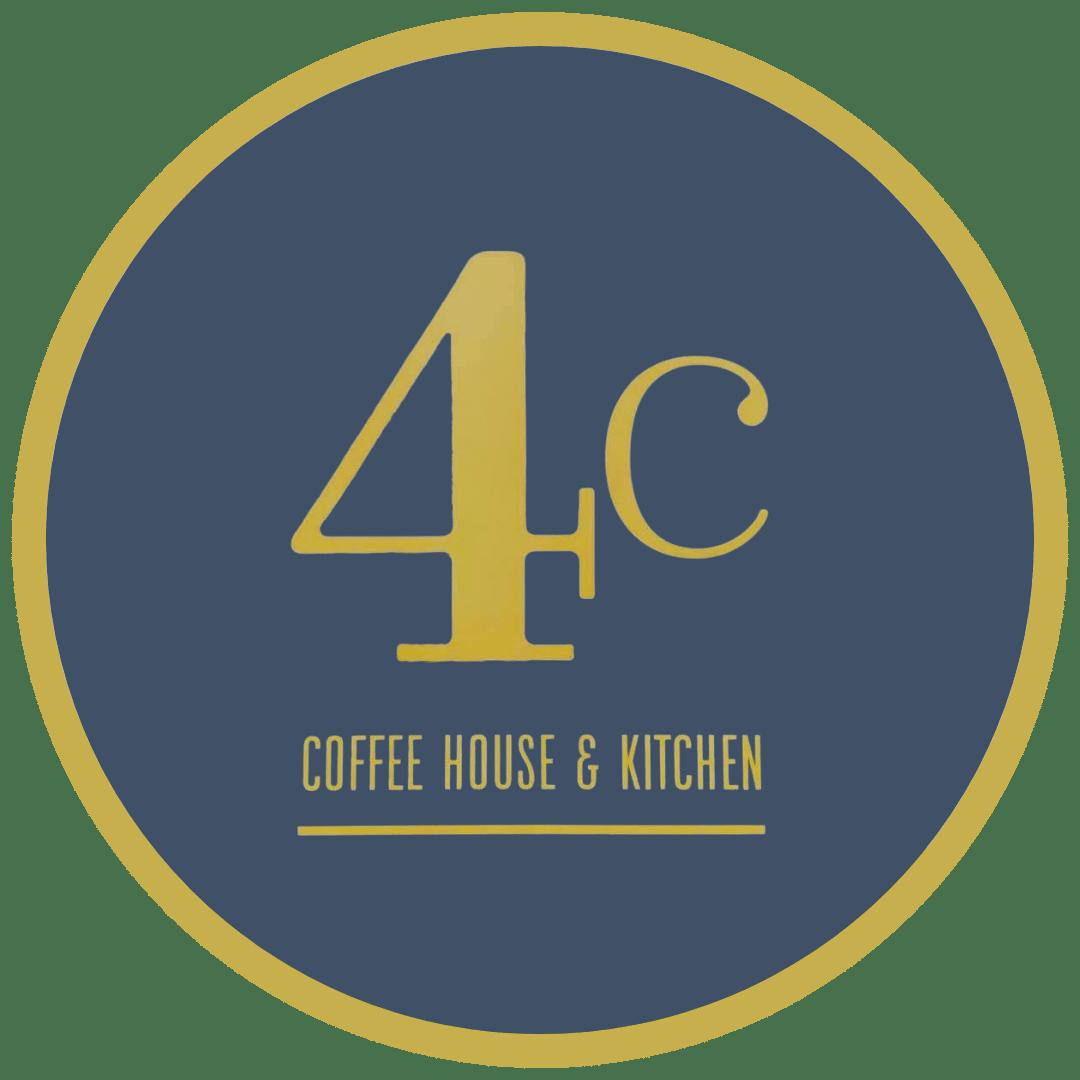 4C Coffee House - EPoS System