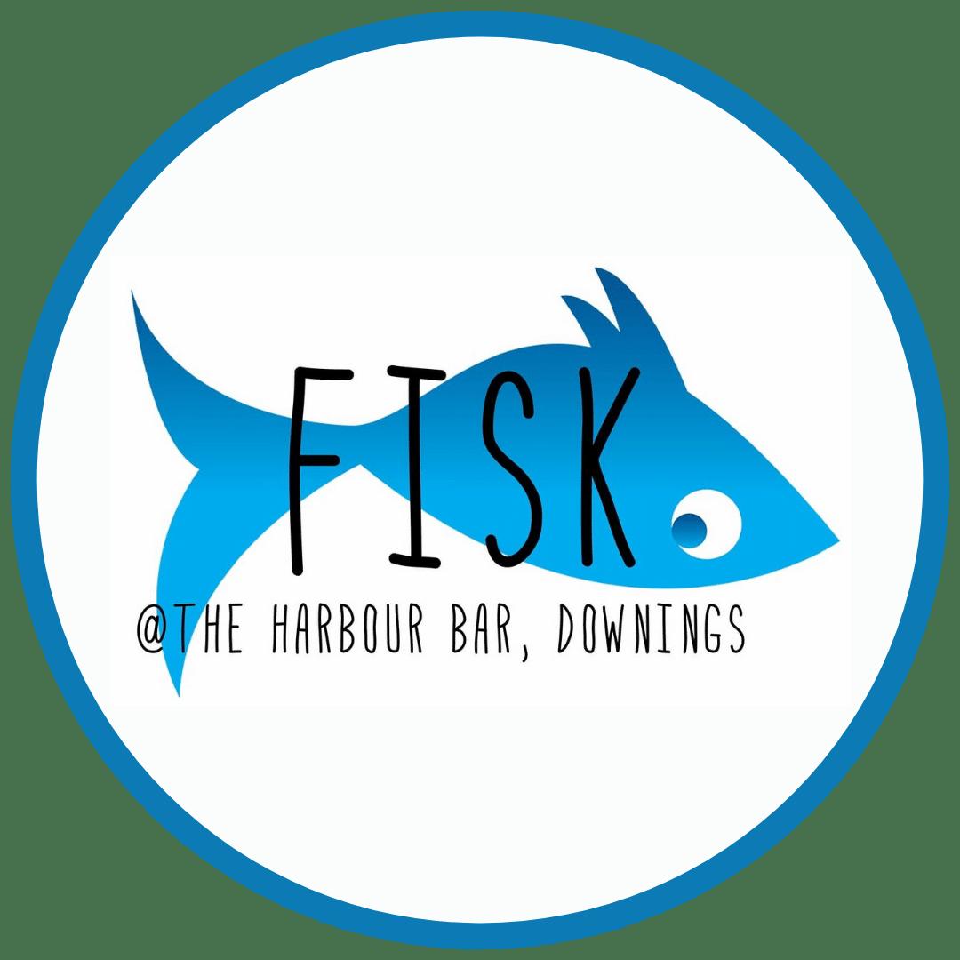 Fisk - EPoS System