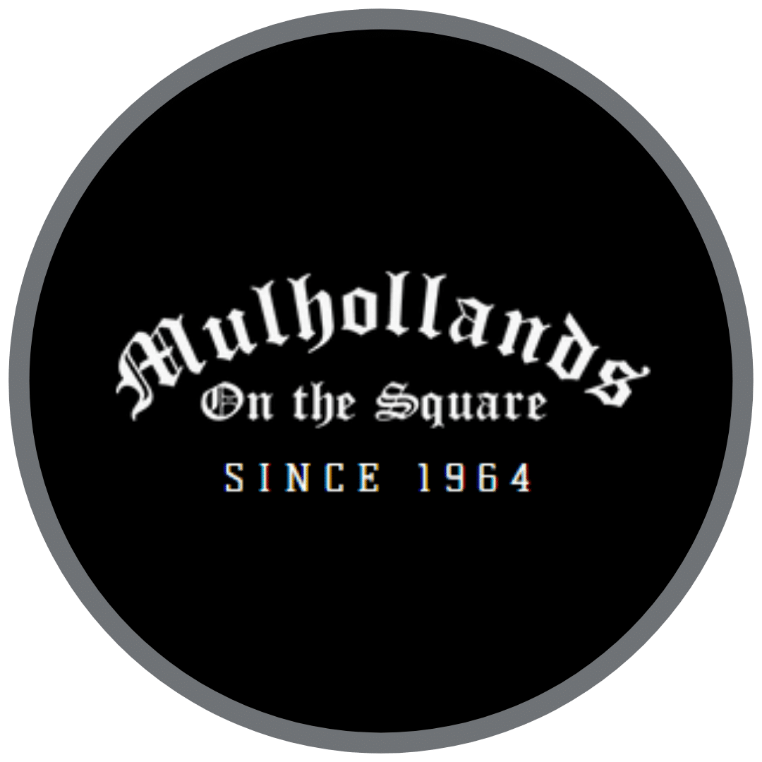 Mulhollands on the Square - EPoS Systems