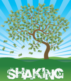 All About Tree Shaking