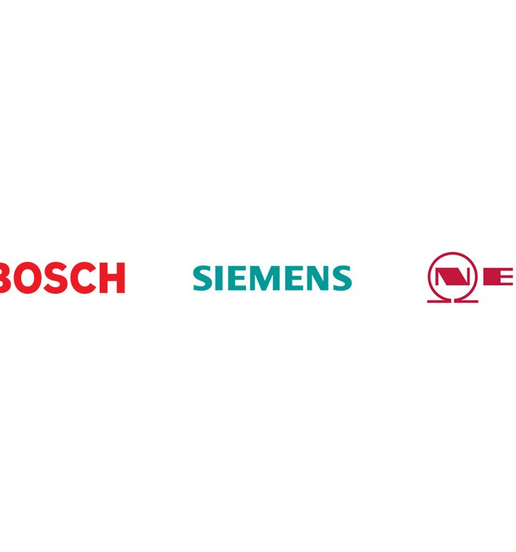 Bosch, Neff, Siemens washing machine clearing error code