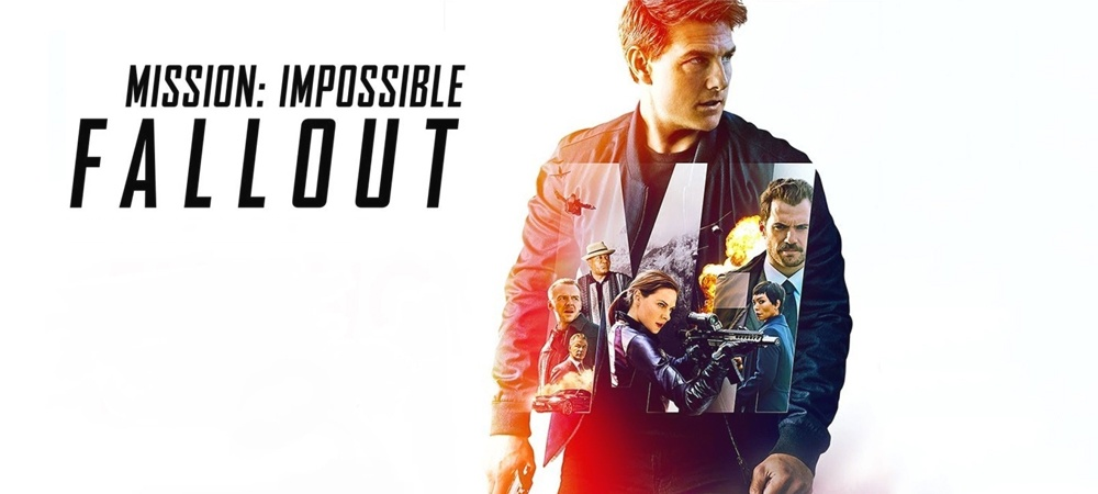 Mission+Impossible+Fallout