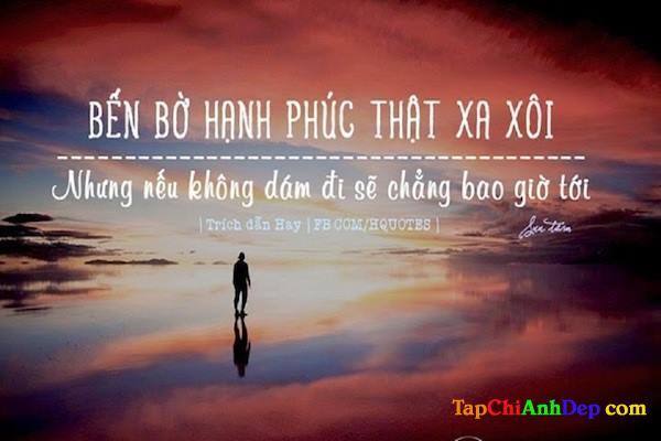 Hinh Anh Tam Trang Buon