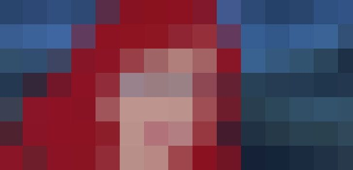 Gimme More Can You Identify These Pixelated Disney Characters? Quiz Answers