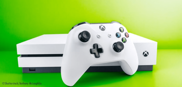 Xbox vs PlayStation Challenge Quiz Answers – Video Facts 100% Score