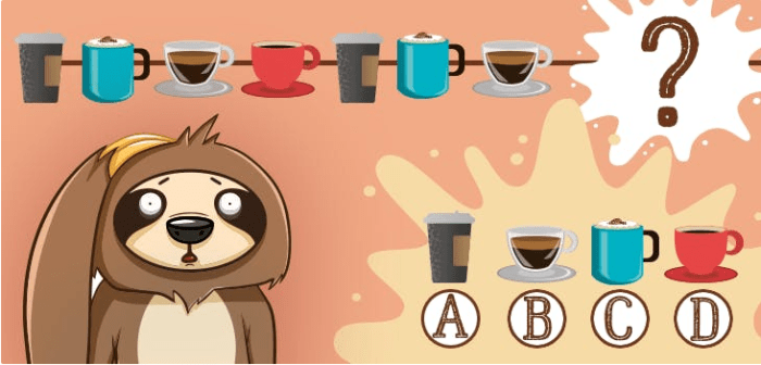 coffee chaos quiz answers video facts