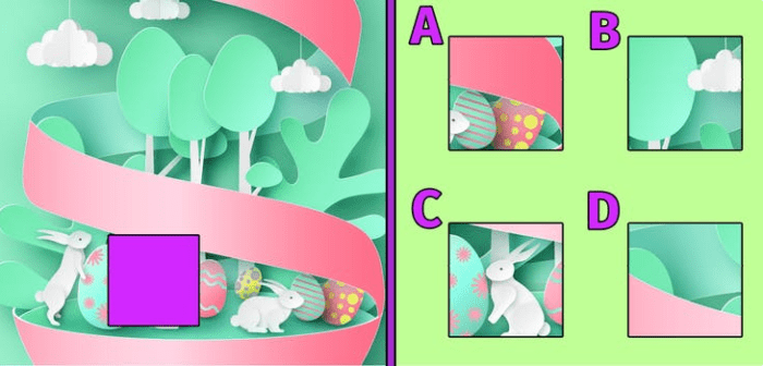 easter puzzle quiz answers videoquizhero 2021