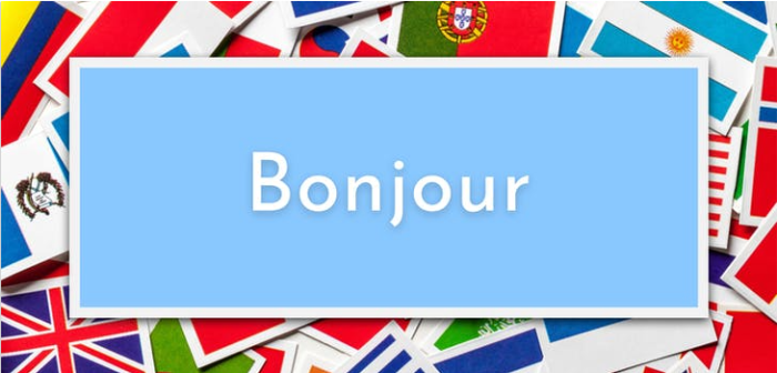 guess the language quiz answers videoquizhero