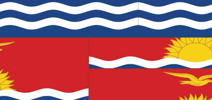 guess the country by its flag