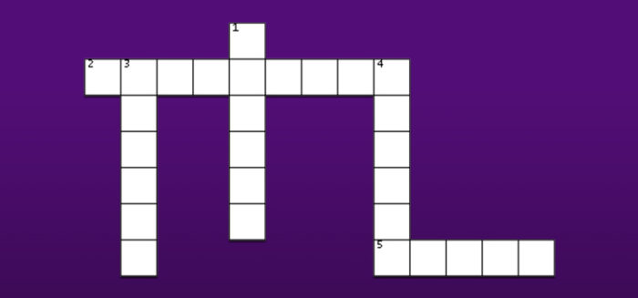 the impossible crossword puzzle answers bequizzed