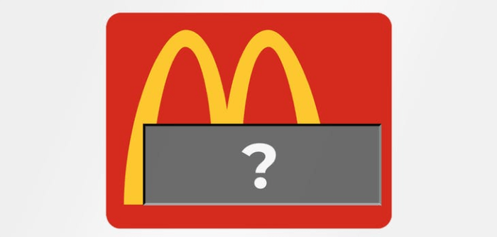 complete the logo quiz answers