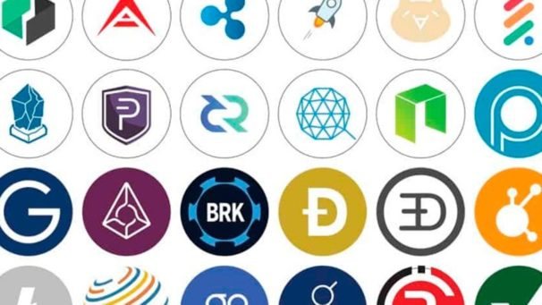 incredible crypto quiz 2 answers