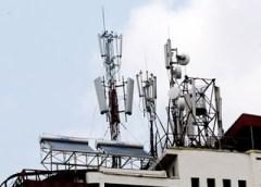 BTS là gì? Trạm thu phát sóng di động lắp đặt cần những gì?